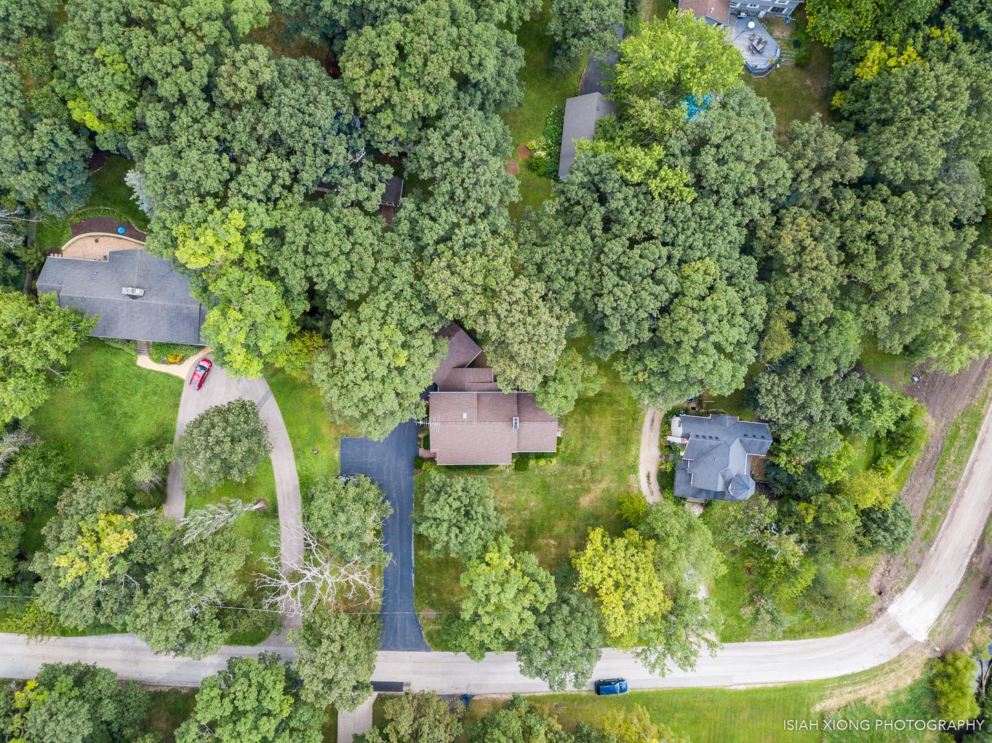 43W935 Old Midlothian, ELBURN, Illinois, 60119