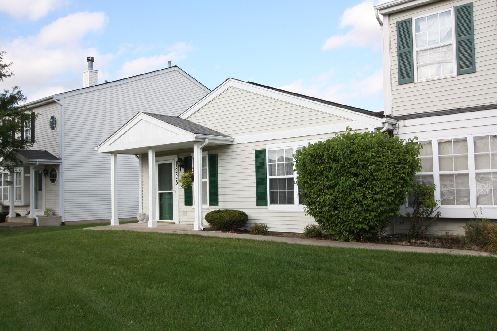 1225 Bayberry 003, Joliet, Illinois, 60435