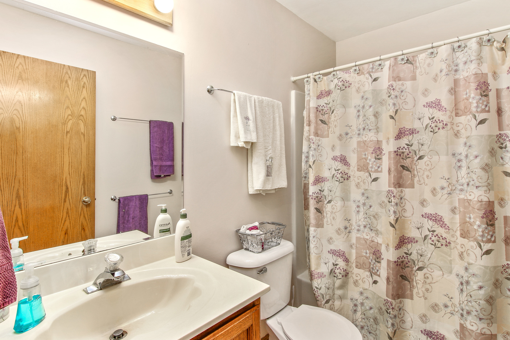4473 North State Route 23, Leland, Illinois, 60531