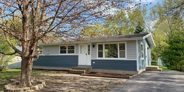 21437 West Engle Drive, Lake Villa, Illinois 60046