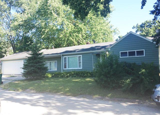 39399 North Lake Avenue, Lake Villa, Illinois 60046