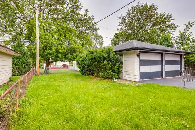 285 Ash, Wood Dale, Illinois, 60191
