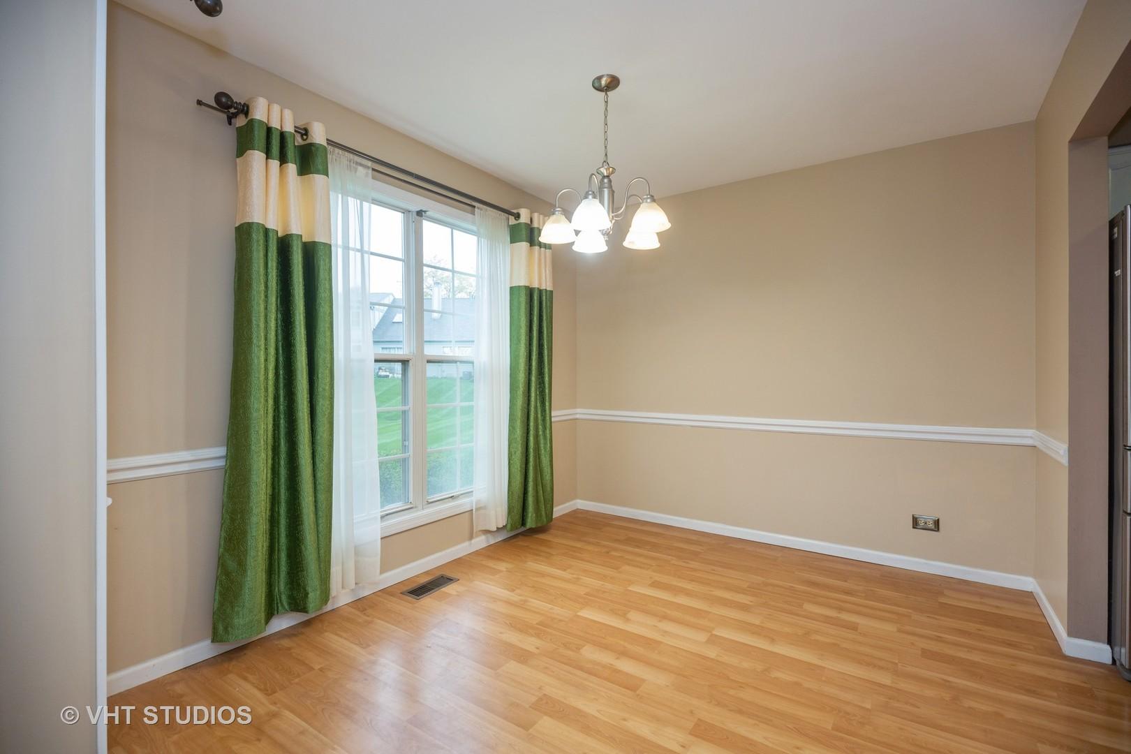 1459 Garnet, Hoffman Estates, Illinois, 60192
