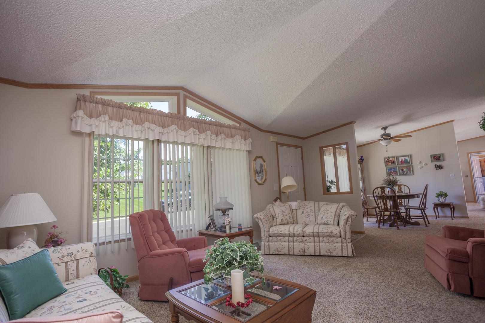 8416 Tamarack, Machesney Park, Illinois, 60115