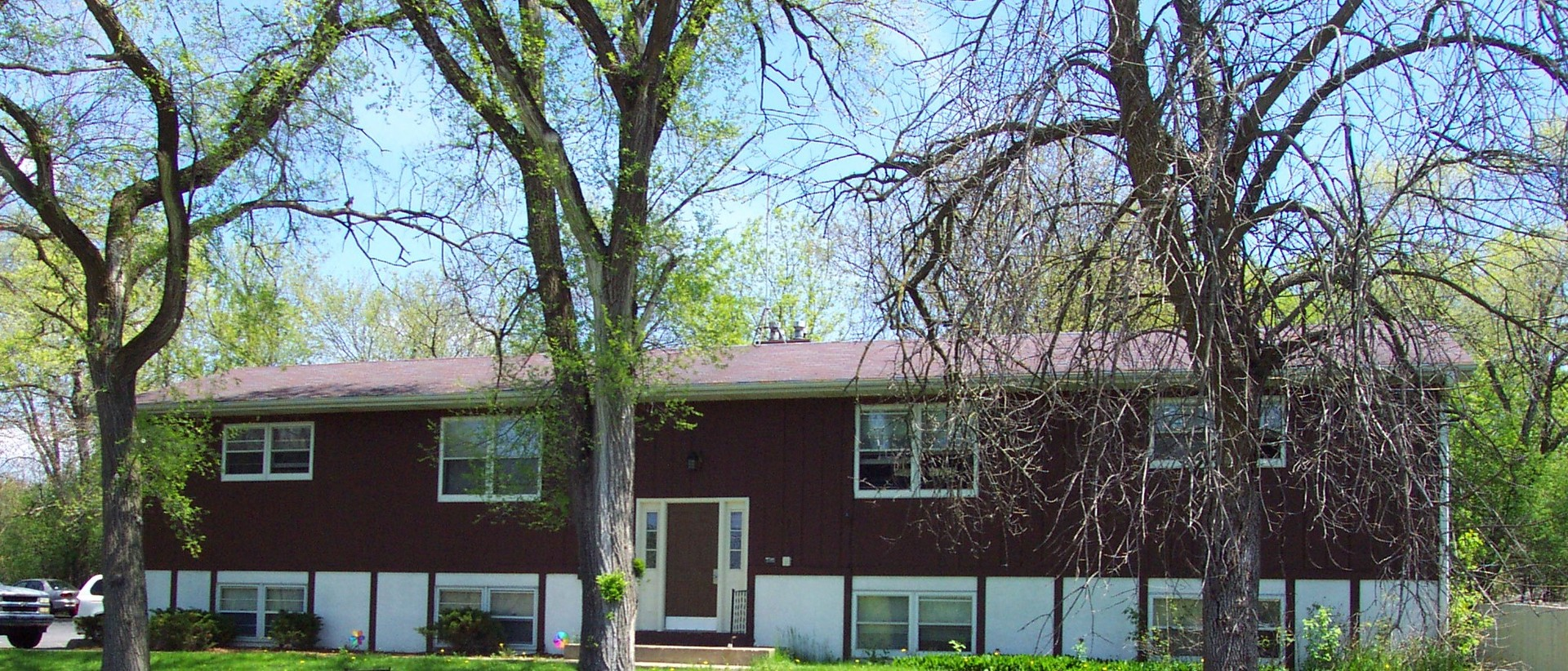 791 North Anita, ANTIOCH, Illinois, 60002
