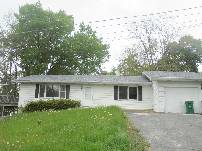 24946 Lakeview Drive, Lake Villa, Illinois 60046