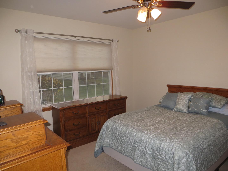 2300 Meadowcroft, Grayslake, Illinois, 60030