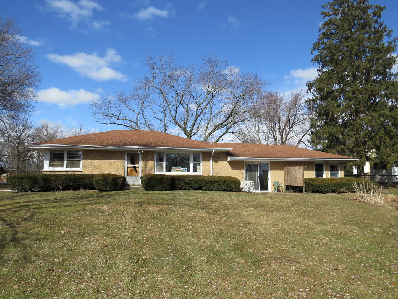 23823 West Rosemont Lane, Lake Villa, Illinois 60046