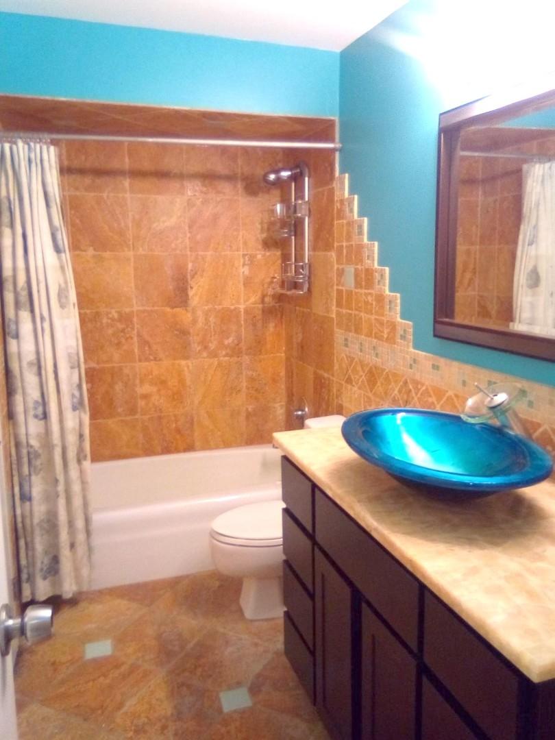 1747 West Crystal 503, Mount Prospect, Illinois, 60056