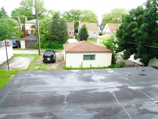 626 SUFFOLK, Westchester, Illinois, 60154