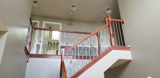 22856 Lakeview Estates, Frankfort, Illinois, 60423
