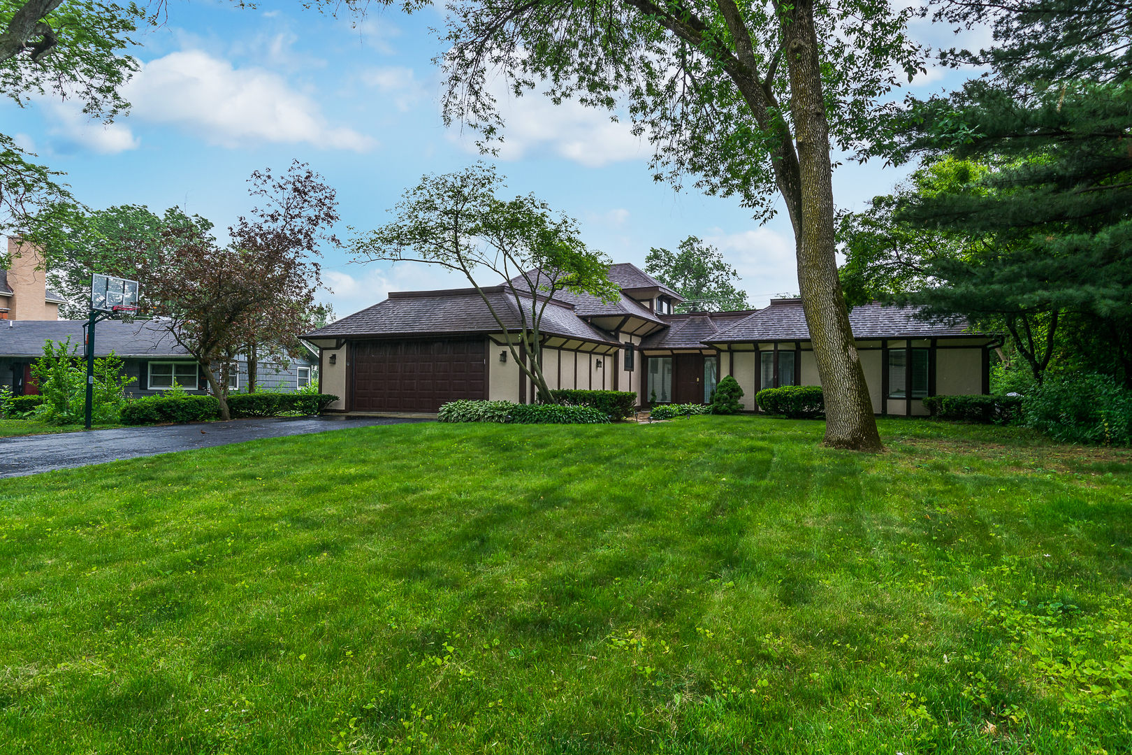 544 West 58th Place, Hinsdale, Illinois 60521