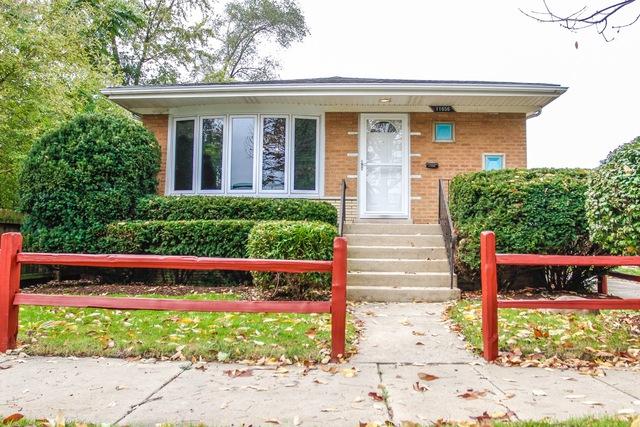 11656 S St Louis Exterior Photo
