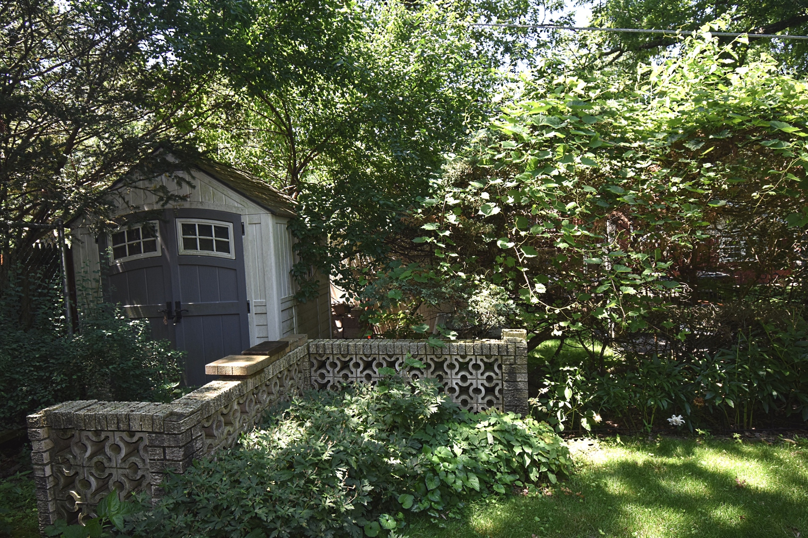 413 Forest, Willow Springs, Illinois, 60480