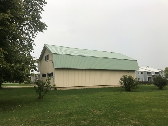 118 West 13TH, Gibson City, Illinois, 60936