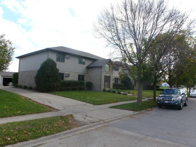 1040 Beauchamp Avenue, Manteno, IL 60950