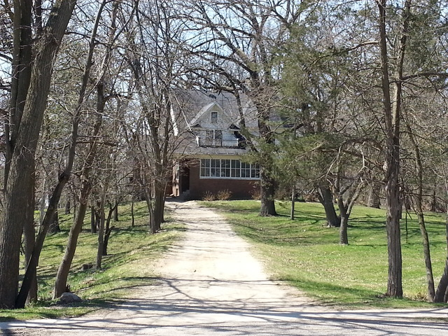 Property for sale at 710 Lake Avenue, Woodstock,  IL 60098