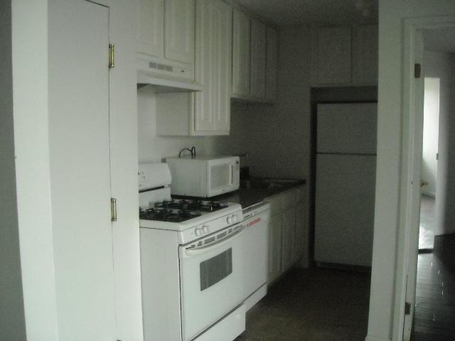 1750 North Marywood 516, AURORA, Illinois, 60505