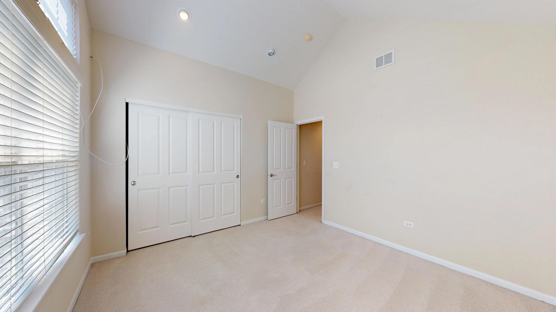 350 Vaughn, AURORA, Illinois, 60502