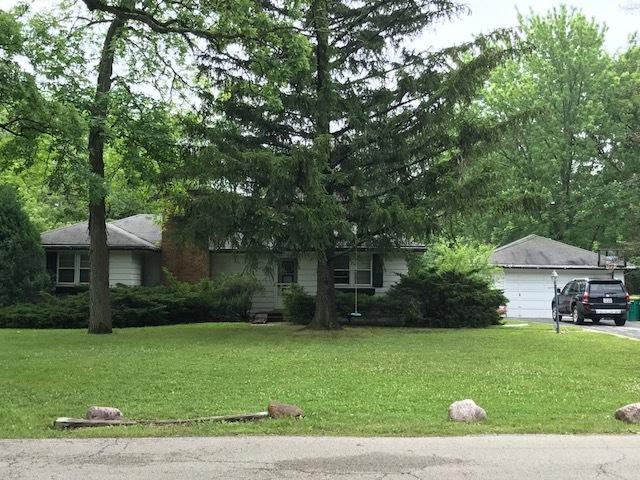 929 Northwoods Road, Deerfield, IL 60015