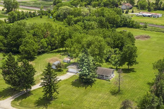 46W603  Rt 38,  Maple Park, Illinois