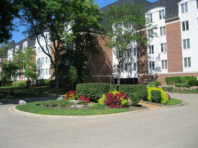 250 Lake Boulevard, Unit 255, Buffalo Grove, Il 60089