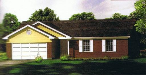 Property for sale at 985 Foxgrove Drive, Coal City,  IL 60416