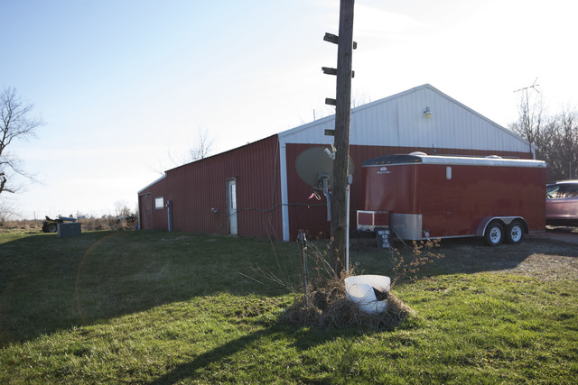 Property for sale at 25625 South State Route 53, Elwood,  IL 60421