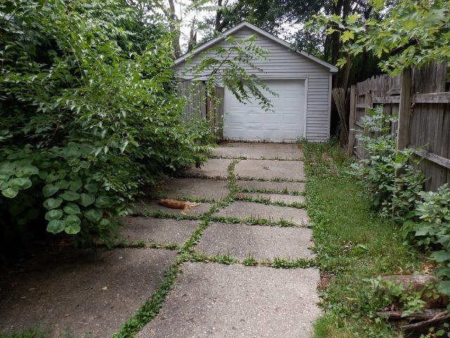 1507 Joanne, Champaign, Illinois, 61821