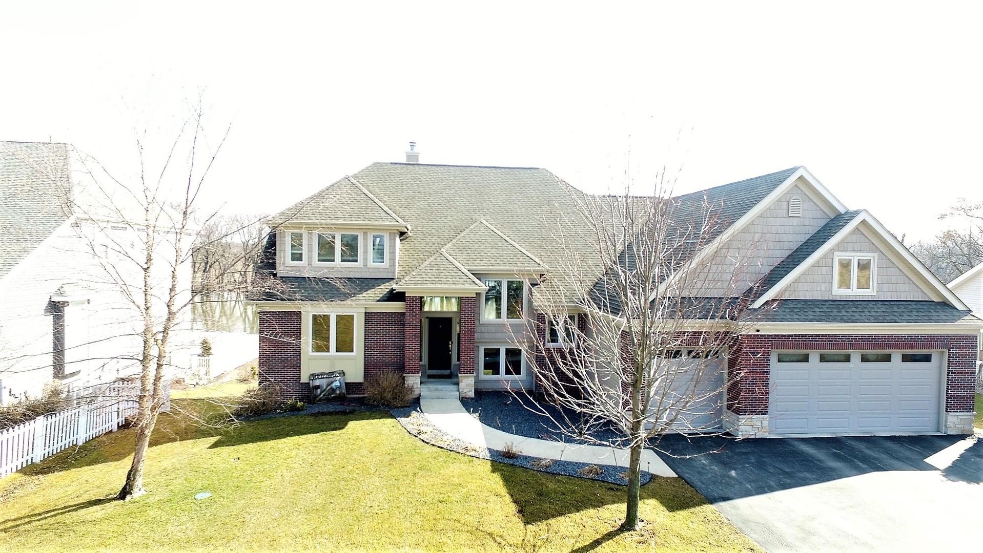 9611 Brenda, Roscoe, Illinois, 61073