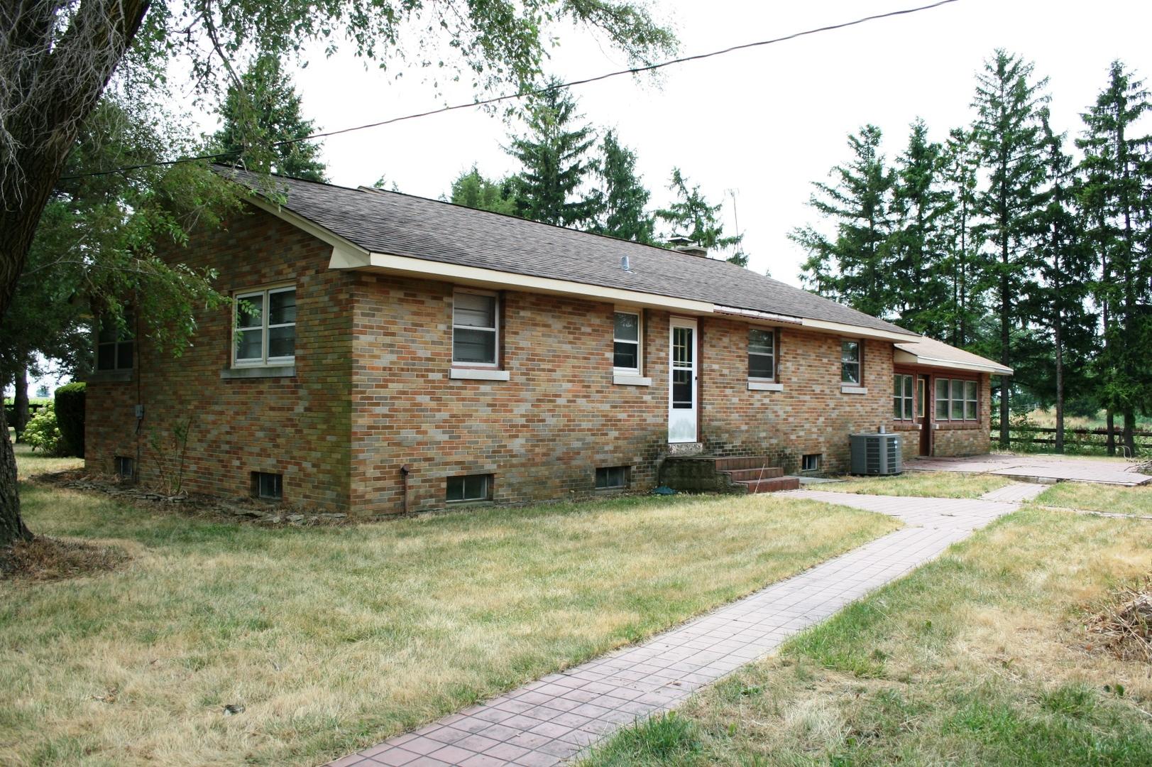 25640 West 119th, PLAINFIELD, Illinois, 60585