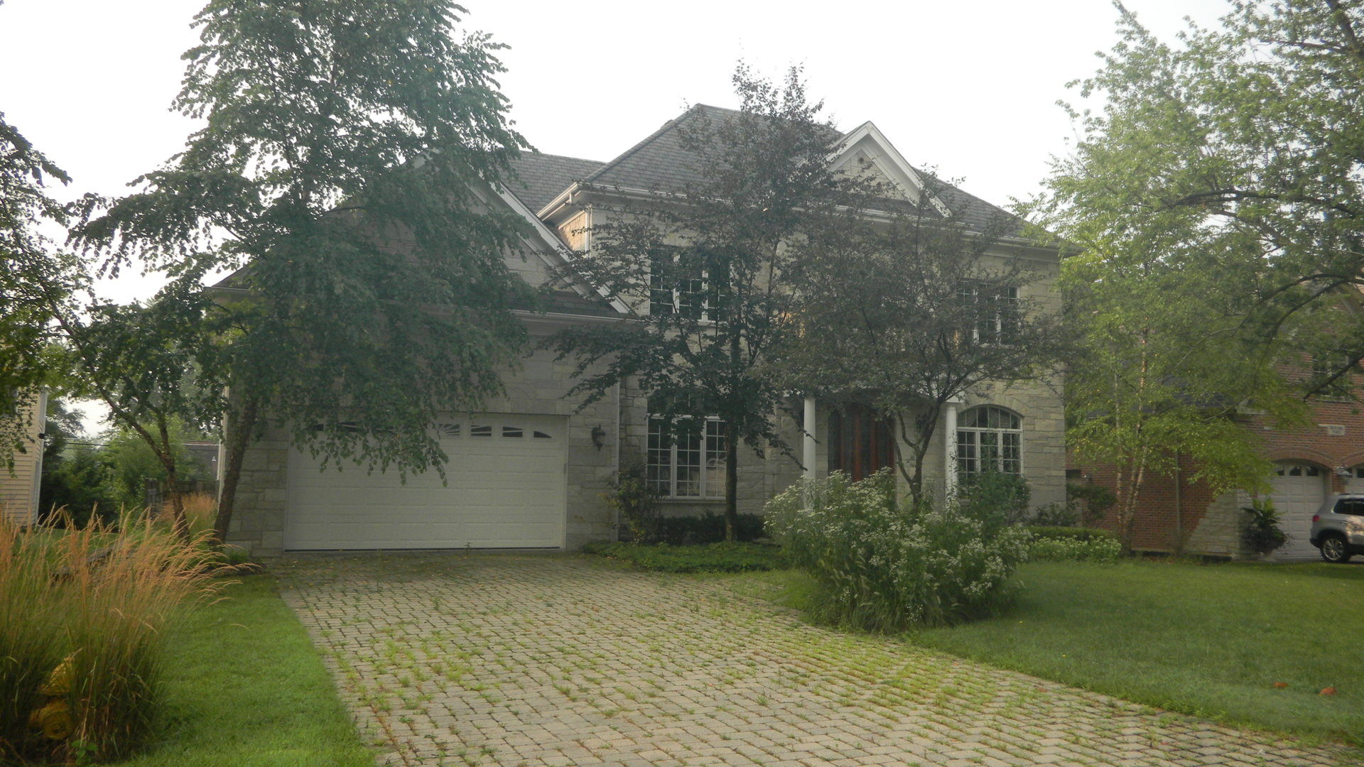 522 West 58th Place, Hinsdale, Illinois 60521