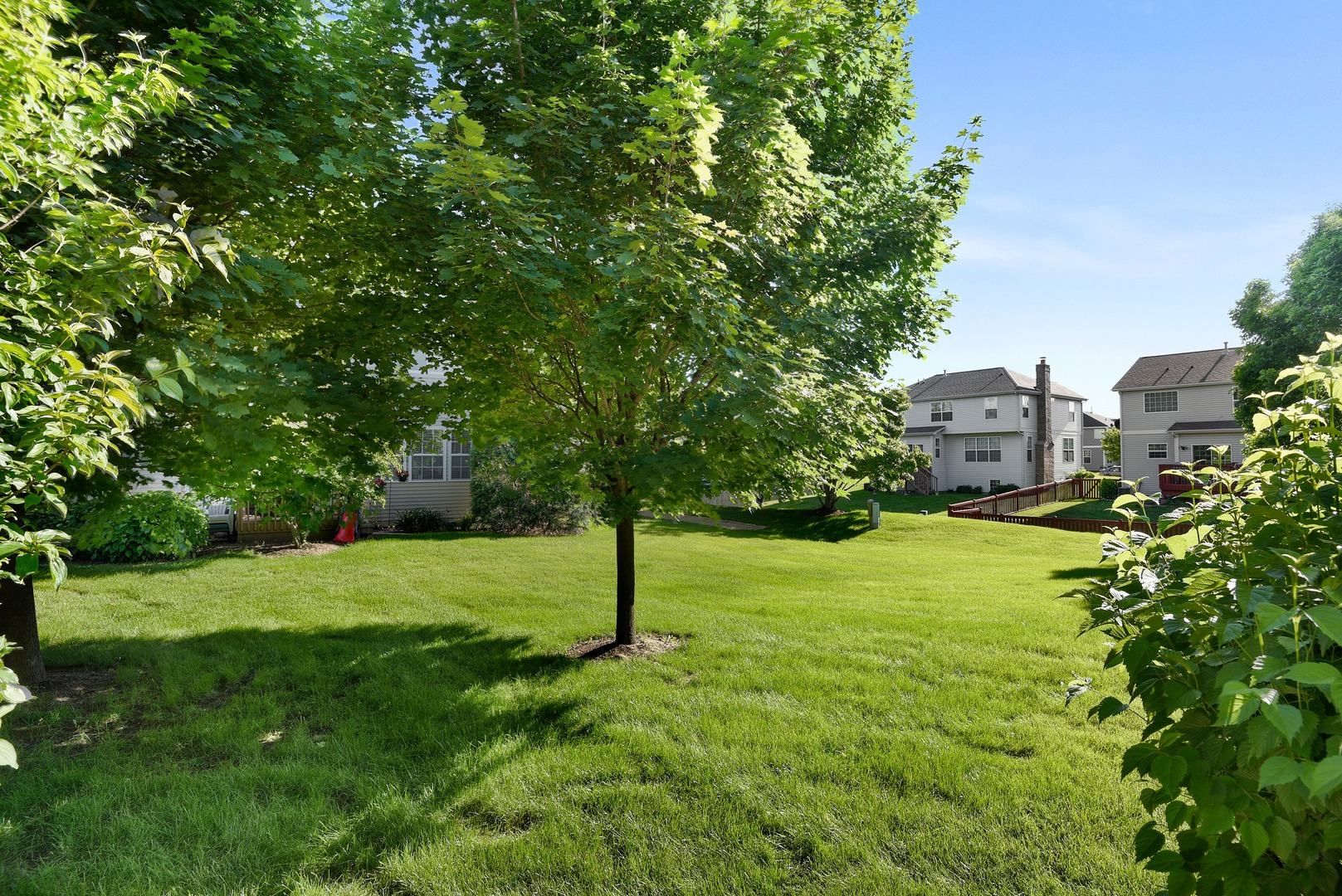 1876 Maureen, HOFFMAN ESTATES, Illinois, 60192