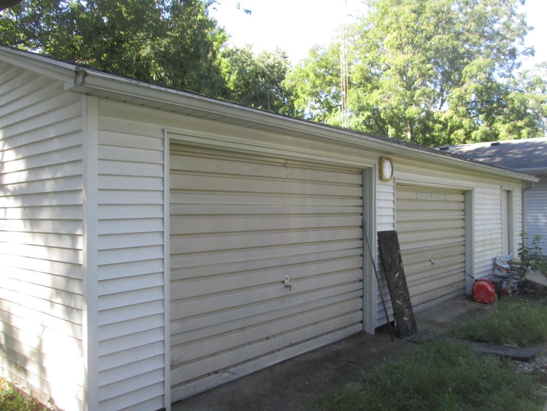 460 Davis, ARCOLA, Illinois, 61910
