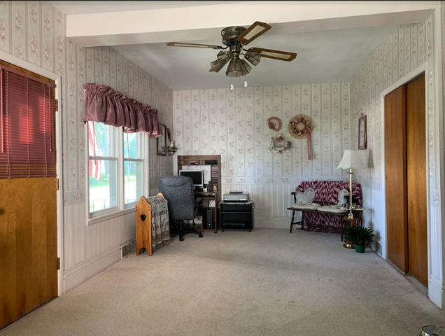 327 West Menomonie, Belvidere, Illinois, 61008