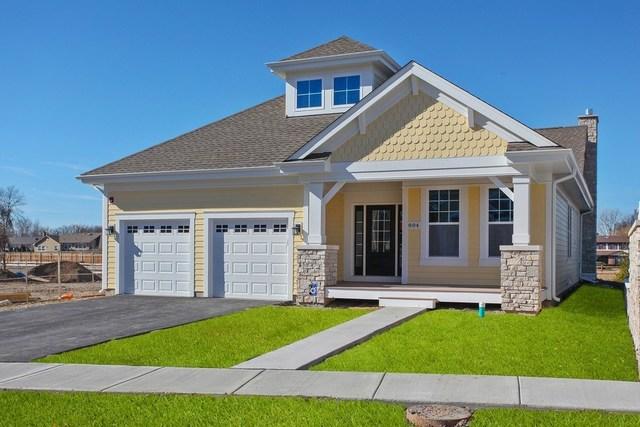 1461 Ridge Road, Highland Park, IL 60035