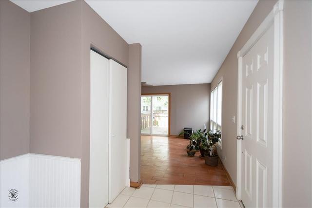 20158 South Fairwood A, Frankfort, Illinois, 60423