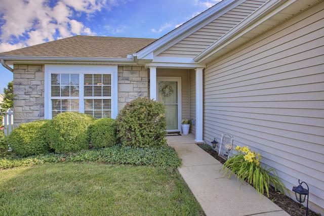710 Doisy, Champaign, Illinois, 61822
