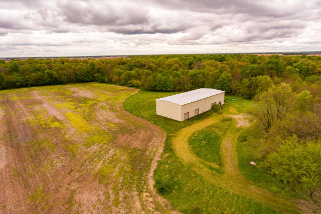 Property for sale at 8370 Pioneer Road, Morris,  IL 60450