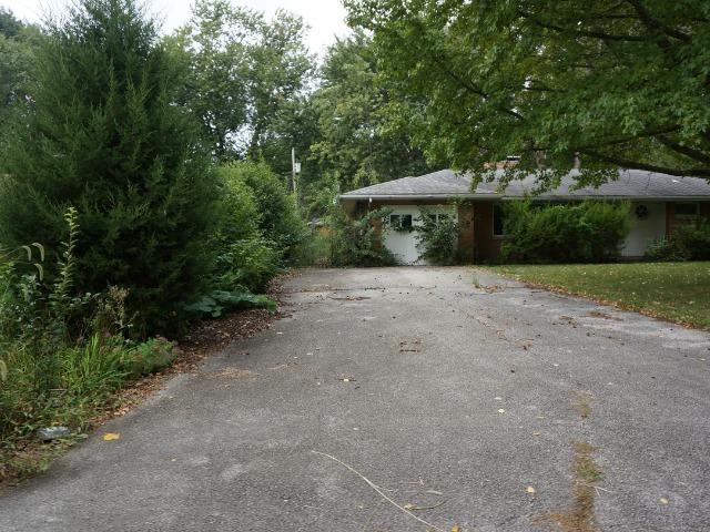 1801 Mcdonald, Champaign, Illinois, 61821