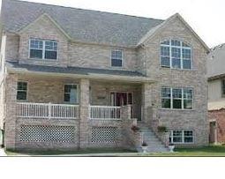 8520 S New Castle, Burbank, IL 60459