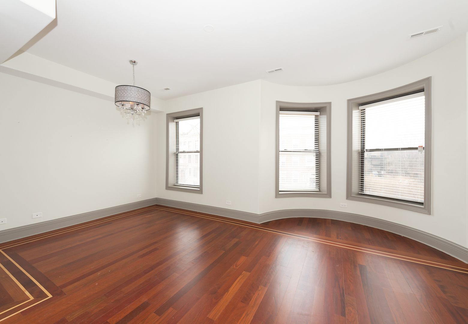 4548 South Indiana 2S, CHICAGO, Illinois, 60653
