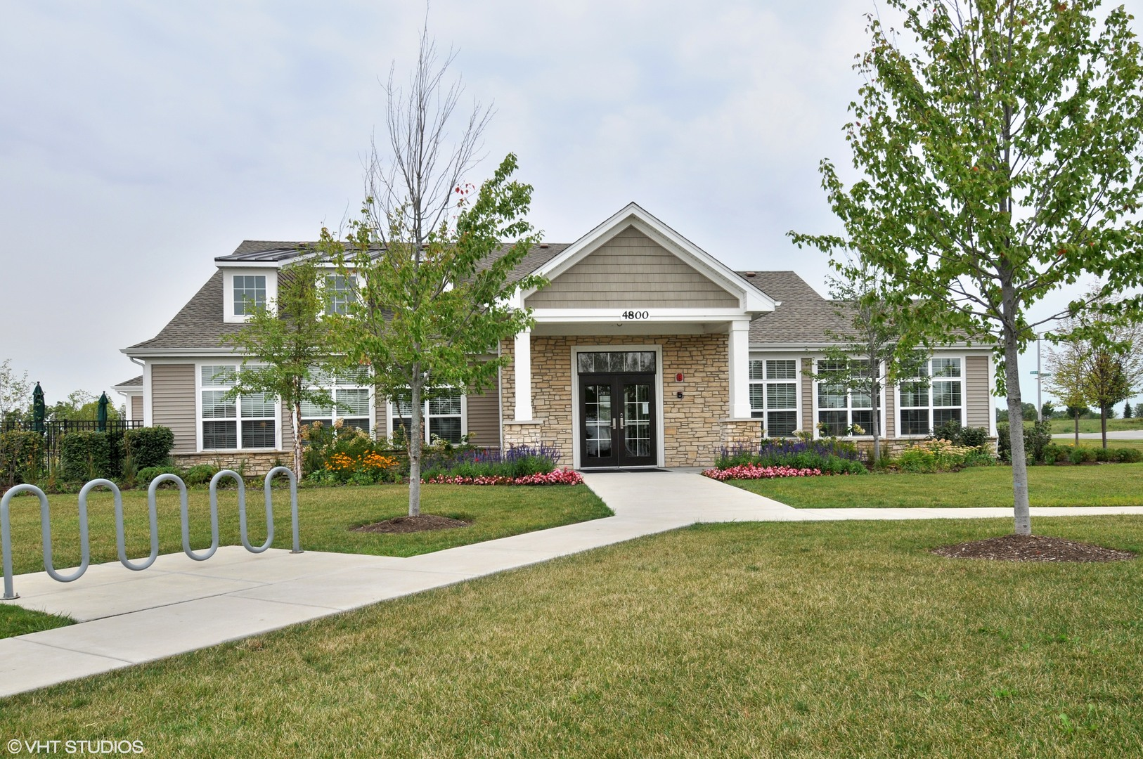 5004 Carpenter, Oswego, Illinois, 60543