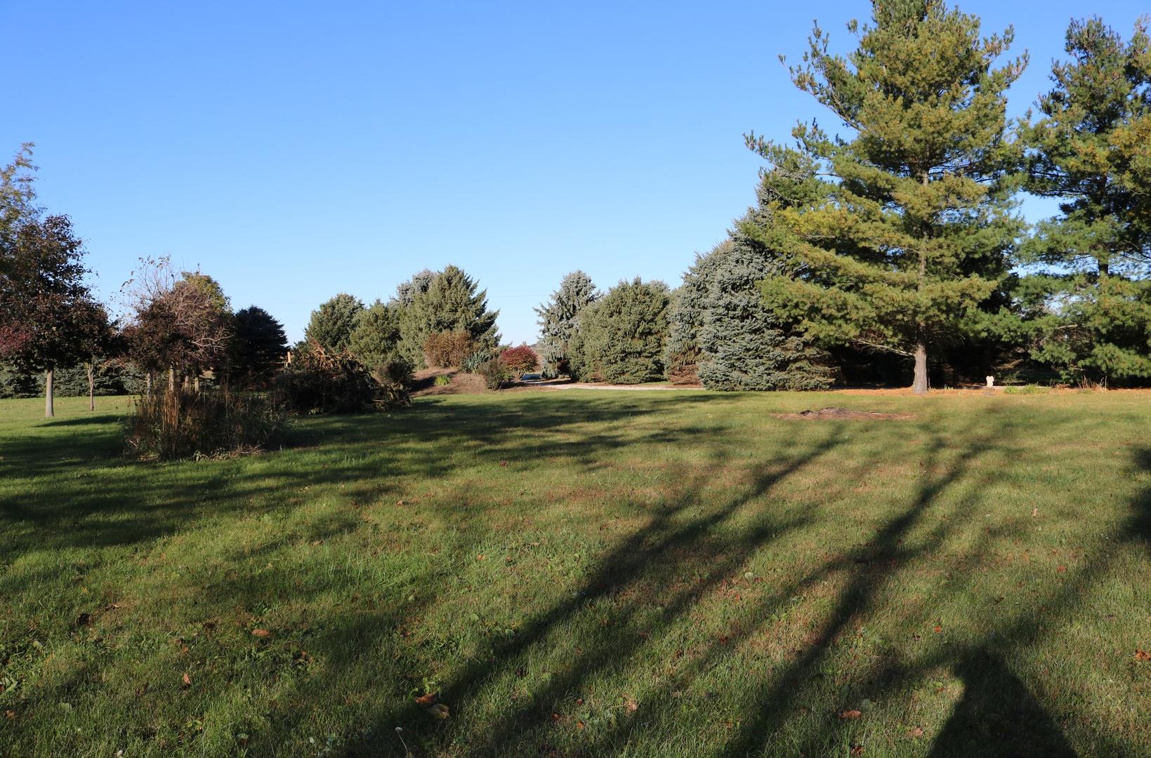 12232 Grove, MINOOKA, Illinois, 60447
