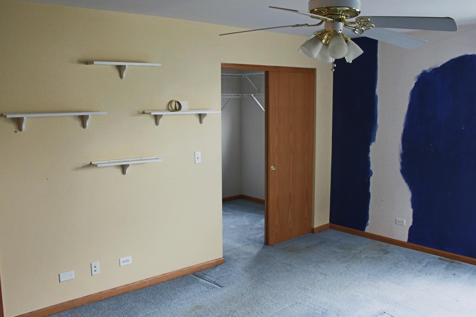 2398 Reflections, AURORA, Illinois, 60502