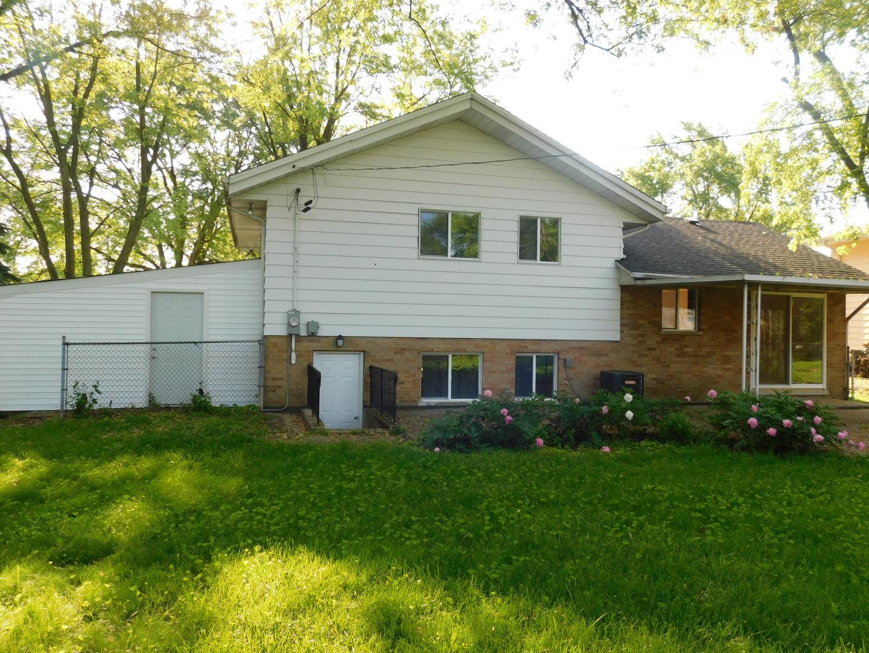 5520 TENNESSEE, Clarendon Hills, Illinois, 60514