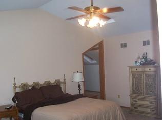 40425 North Sunset, Antioch, Illinois, 60002