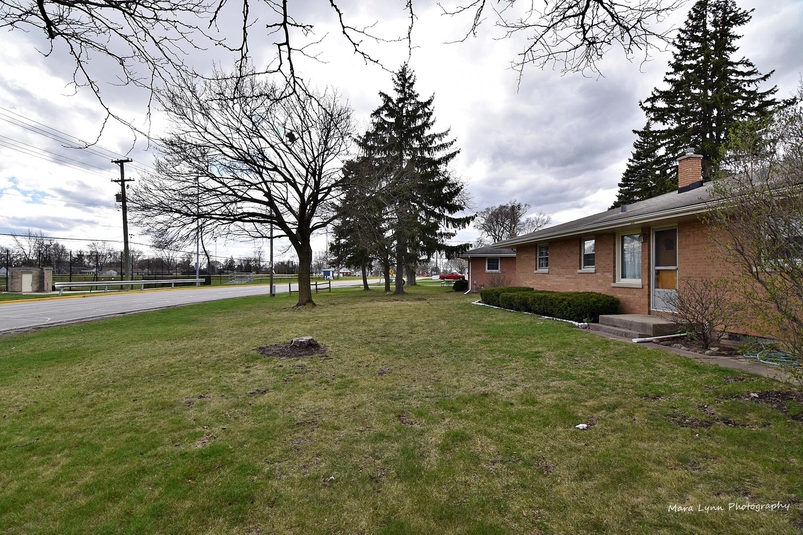 845 Meadow, AURORA, Illinois, 60505