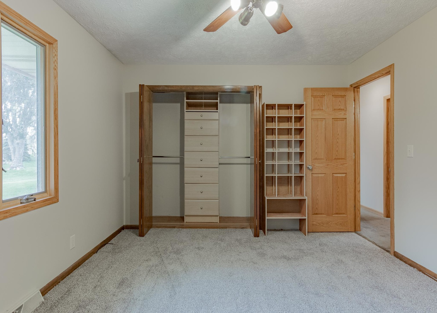 318 East Adams, Towanda, Illinois, 61776