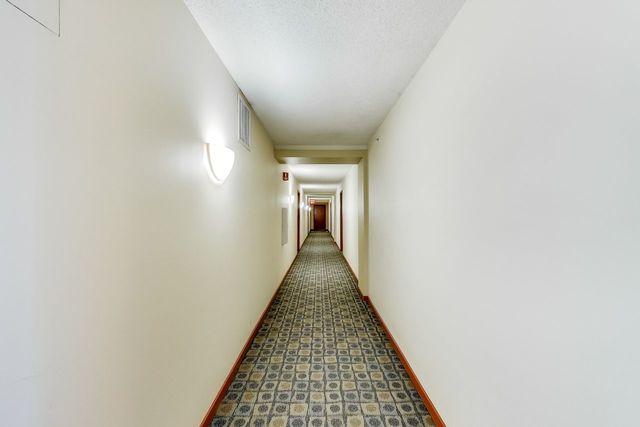 800 Elgin 804, Evanston, Illinois, 60201